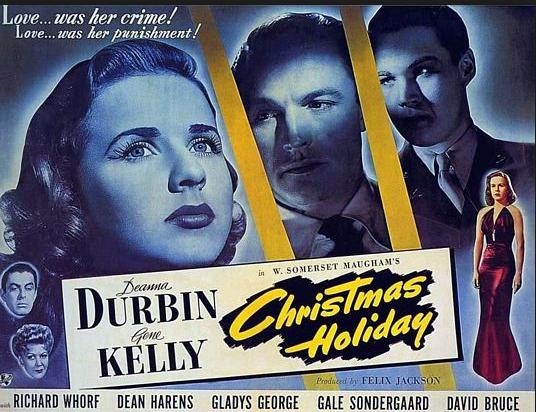 poster-ChristmasHoliday